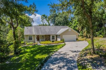 2228 Dogwood Circle Mount Dora, FL 32757 - Image 1