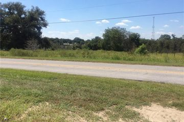 ORANGE BLVD Polk City, FL 33868 - Image 1