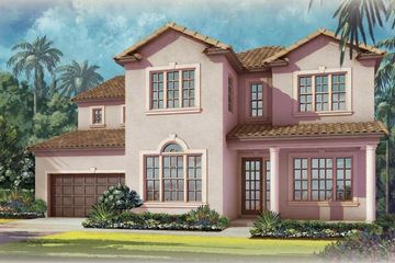 1163 Estancia Woods Loop Windermere, FL 34786 - Image