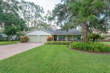 5604 Bear Lake Circle Apopka, FL 32703 - Image 1
