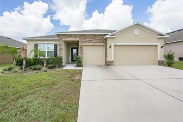 318 Briarbrook Lane Haines City, FL 33844 - Image 1