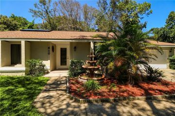 610 Dolphin Road Winter Springs, FL 32708 - Image 1