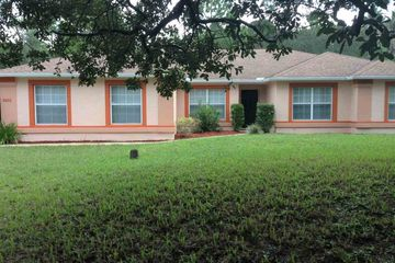 6880 Cypress Point Drive St Augustine, FL 32086 - Image 1