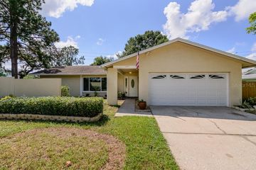 2297 Willow Tree Trail Clearwater, FL 33763 - Image 1