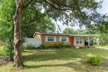 519 W Foothill Way Casselberry, FL 32707 - Image 1