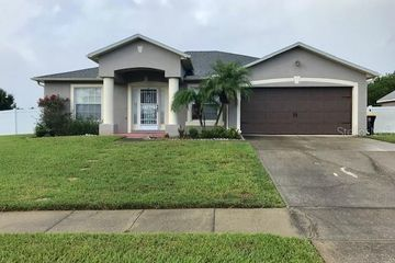 705 Jameson Drive Orange City, FL 32763 - Image 1