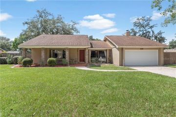 113 Bantry Drive Lake Mary, FL 32746 - Image 1