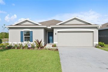 1283 Haines Drive Winter Haven, FL 33881 - Image 1