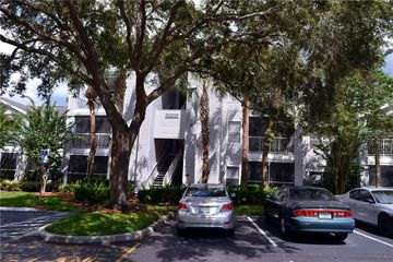 2533 Grassy Point Drive #215 Lake Mary, FL 32746 - Image 1