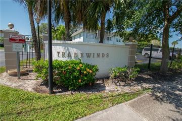 365 S Mcmullen Booth Road #102 Clearwater, FL 33759 - Image 1