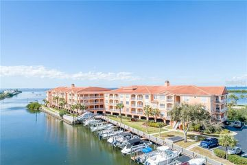 5000 Culbreath Key Way #8315 Tampa, FL 33611 - Image 1