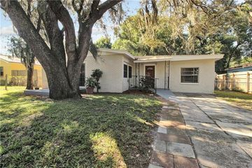 1915 E Shadowlawn Avenue Tampa, FL 33610 - Image 1