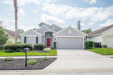 432 Troon Circle Davenport, FL 33897 - Image 1