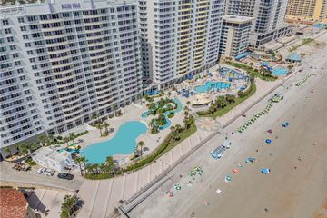 300 N Atlantic Avenue #407 Daytona Beach, FL 32118 - Image 1