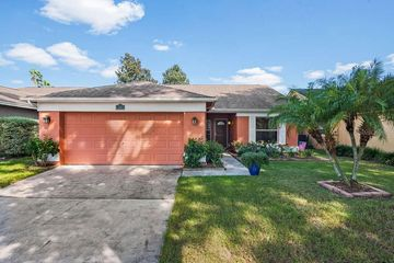 1235 Lake Blue Circle Apopka, FL 32703 - Image 1