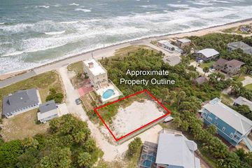 9103 Old A1a St Augustine, FL 32080 - Image 1