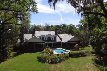 1295 Road 37th Place Ocala, FL 34471 - Image 1
