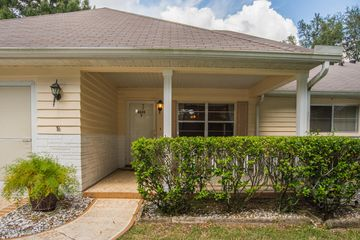 8649 Place 92nd B Ocala, FL 34481 - Image