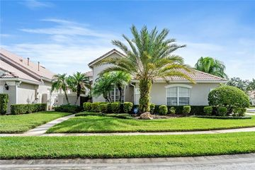 13353 Lake Turnberry Circle Orlando, FL 32828 - Image 1