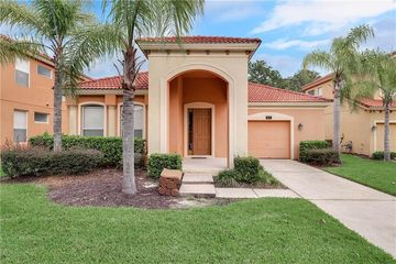 971 Marcello Boulevard Kissimmee, FL 34746 - Image 1