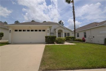 218 Troon Circle Davenport, FL 33897 - Image 1