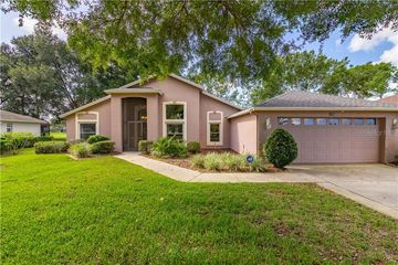 5533 Grove Manor Lady Lake, FL 32159 - Image 1