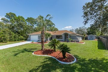 13188 Curry Drive Spring Hill, FL 34609 - Image 1