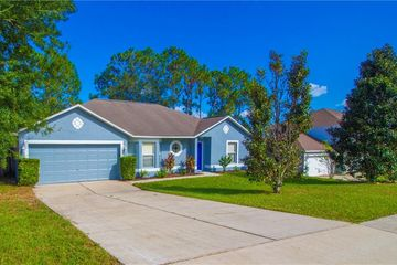 15744 Switch Cane Street Clermont, FL 34711 - Image 1