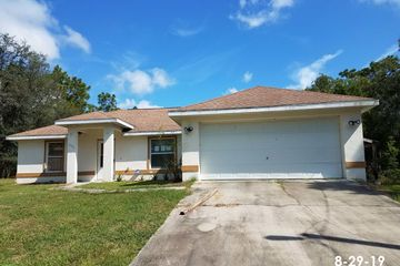 10315 Place 126 Belleview, FL 34420 - Image