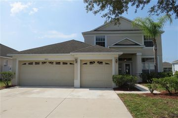 11403 Callaway Pond Drive Riverview, FL 33579 - Image 1