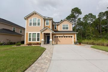 92 Willow Winds Parkway Saint Johns, FL 32259 - Image 1