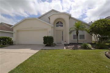 422 Troon Circle Davenport, FL 33897 - Image 1