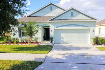 1081 Suffragette Circle Haines City, FL 33844 - Image 1