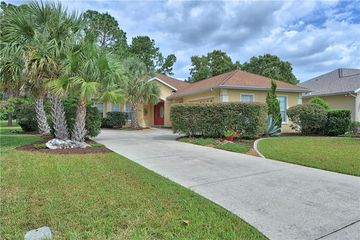 740 Lake Diamond Avenue Ocala, FL 34472 - Image 1