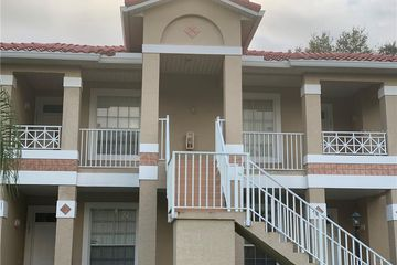 2810 Osprey Cove Place #104 Kissimmee, FL 34746 - Image 1