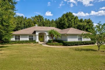 16635 Pine Timber Avenue Montverde, FL 34756 - Image 1
