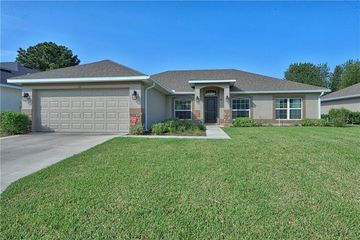 56 Diamond Club Road Ocala, FL 34472 - Image 1