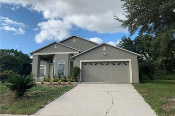 6717 King Rail Court Orlando, FL 32810 - Image 1