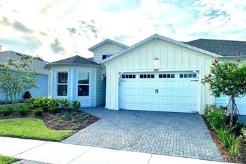 267 Island Breeze Avenue Daytona Beach, FL 32124 - Image 1