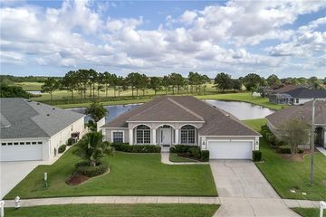 3258 Countryside View Drive Saint Cloud, FL 34772 - Image 1