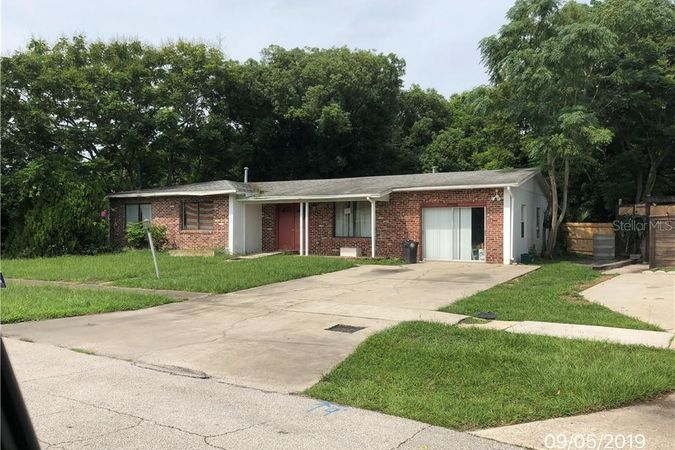 674 Wing Terrace Deltona, FL 32725