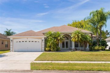 1971 Fairway Loop Kissimmee, FL 34746 - Image 1