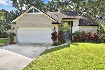1376 Black Willow Trail Altamonte Springs, FL 32714 - Image 1