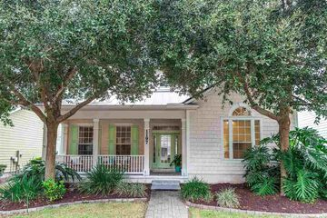 1197 Overdale Rd St Augustine, FL 32080 - Image 1
