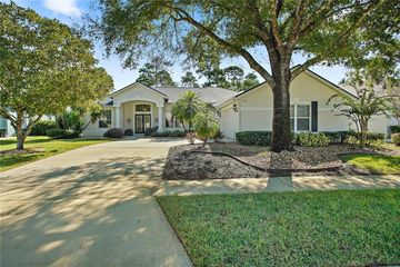 9037 Laurel Ridge Dr Mount Dora, FL 32757 - Image 1