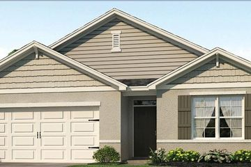 2320 Rose Boulevard Winter Haven, FL 33881 - Image