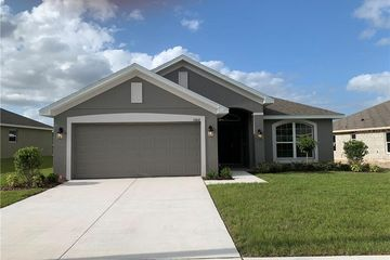 1858 Galloway Terrace Winter Haven, FL 33881 - Image 1