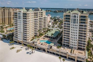 11 San Marco Street #908 Clearwater, FL 33767 - Image 1