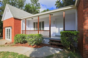 420 S Cobble Court Mount Dora, FL 32757 - Image 1