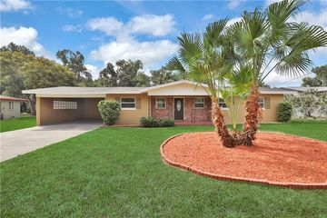 1200 W Lake Buckeye Drive Winter Haven, FL 33881 - Image 1